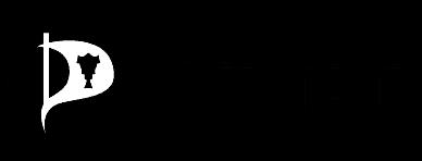 Píratar XP