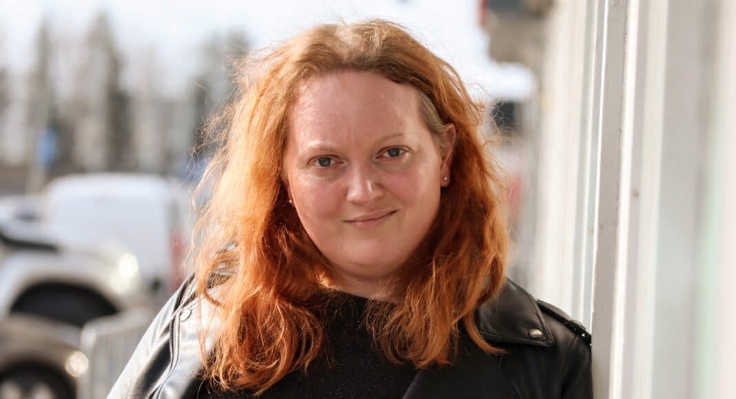 Alexandra Briem